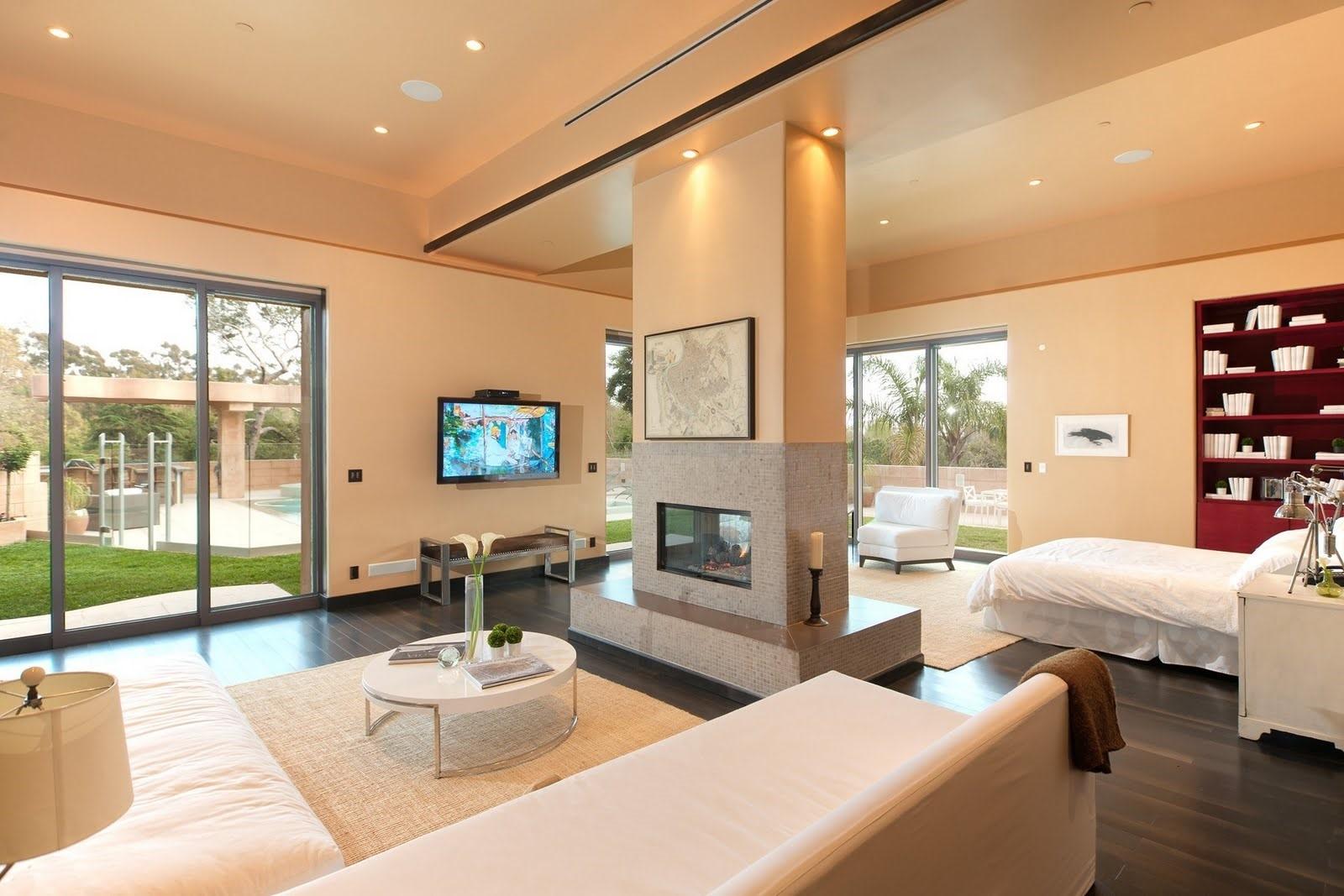 công ty công nghệ nhà thông minh Worldtech Smart home chuyên nhận thi công thiết kế nội thất các thiết bị điện nhà thông minh thiết bị điện công nghệ nhà thông minh