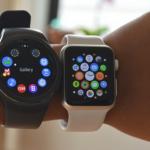 smartwatch-thuong-duoc-dung-vao-viec-gi