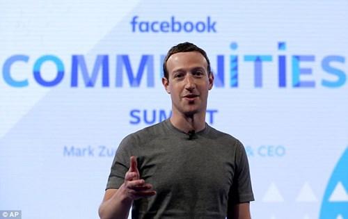 facebook-dat-doanh-thu-ky-luc-trong-3-thang